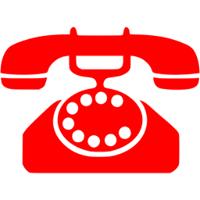 телелфон.png